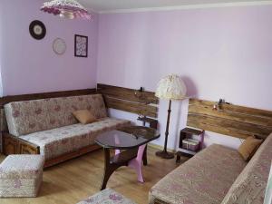 LiLea Apartment - фото 8