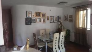 Apartman - фото 1