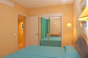 Iberostar Ciudad Blanca, Hotels  Port d'Alcudia - big - 14