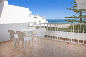 Iberostar Ciudad Blanca, Hotels  Port d'Alcudia - big - 15