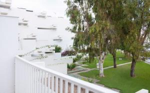 Iberostar Ciudad Blanca, Hotels  Port d'Alcudia - big - 17