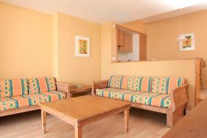 Iberostar Ciudad Blanca, Hotels  Port d'Alcudia - big - 18