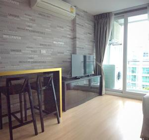 Gfeel Studio Deluxe, Apartments  Bangkok - big - 20