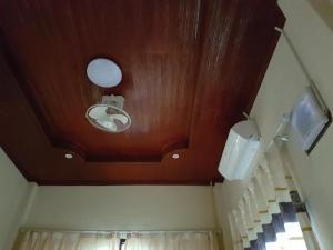 Bannavong guesthouse, Vendégházak  Muangszing - big - 5