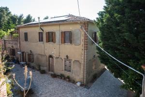 Villa Ordile