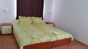 obrázek - Guest House Georgievi