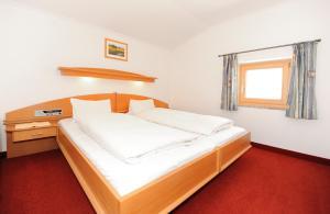 Pension Falkenstein - Hotel - Saalbach Hinterglemm