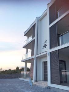 obrázek - Villa m