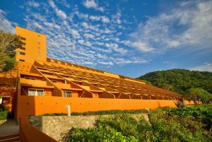 obrázek - Las Brisas Ixtapa