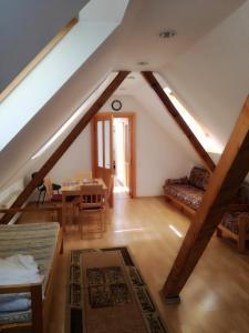 obrázek - Apartament Roza