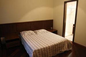86 Casa Spa 6 pessoas, Holiday homes  Canela - big - 6