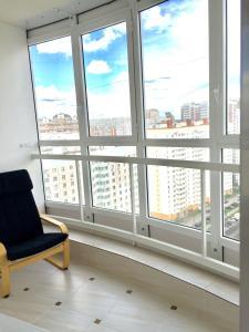 Apartment Tamogenaya Akademia