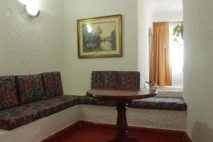 Hotel Antillano, Hotels  Cancún - big - 9