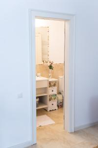 Baroc Apartments Sibiu, Апартаменты  Сибиу - big - 20