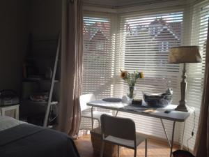 Residence Wimbledon
