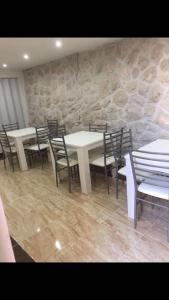 Aldino Rooms