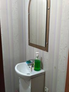 Apartament Lakina 18