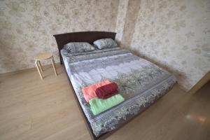 Apartment on MICHMANA PAVLOVA