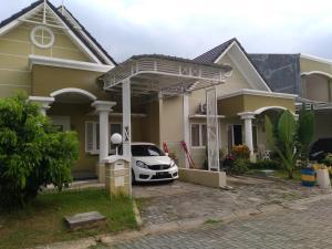Jasmine Park Guest House, Vendégházak  Semarang - big - 1