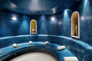 Raffles Makkah Palace, Hotels  Mekka - big - 42