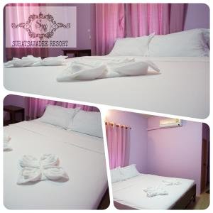 Bansuratwadee Resorts