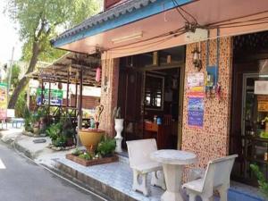 103903487 Sangjun Guesthouse ตราด