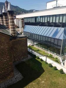 Apartments Viaggio - фото 14
