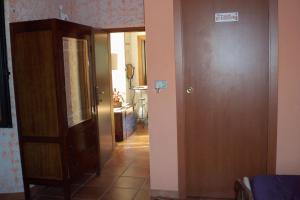 borgoeden, Bed and Breakfasts  Borgo Val di Taro - big - 6