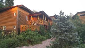 Центр здоровья и отдыха Центр Здоровья Топаз