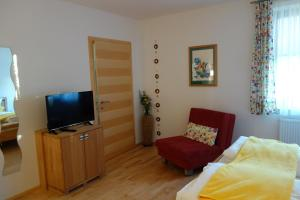 Gästehaus Daurer, Affittacamere  Reinsberg - big - 2