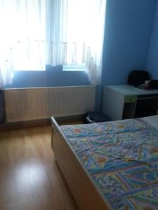 Apartment Dalija