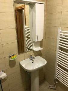 Apartment Baski - фото 8