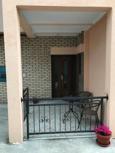 Apartment Baski - фото 10
