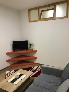 Apartment Baski - фото 11