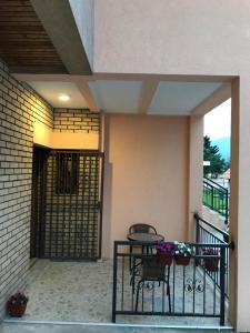 Apartment Baski - фото 6