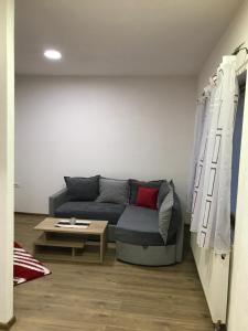 Apartment Baski - фото 17