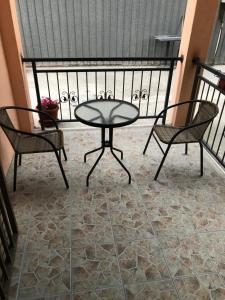 Apartment Baski - фото 18