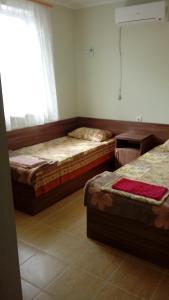 Гостевой дом На Новороссийской 25, Анапа