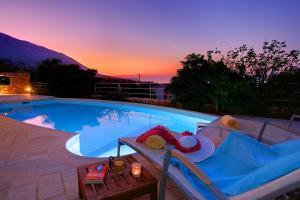 obrázek - Ideales Resort