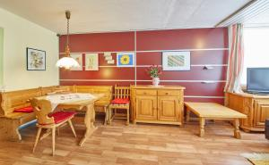 Appartements Alpin by Easy Holiday Appartements