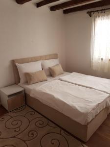 Apartments Viaggio - фото 11