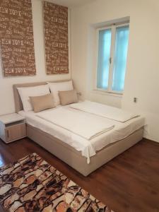 Apartments Viaggio - фото 12