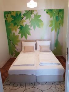 Apartments Viaggio - фото 10