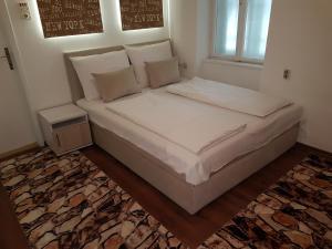 Apartments Viaggio - фото 8