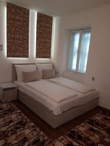 Apartments Viaggio - фото 9
