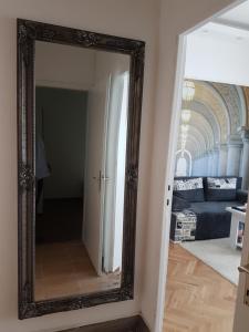 Apartments Viaggio - фото 7