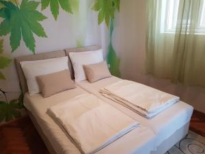 Apartments Viaggio - фото 6