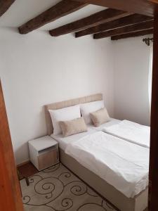 Apartments Viaggio - фото 5