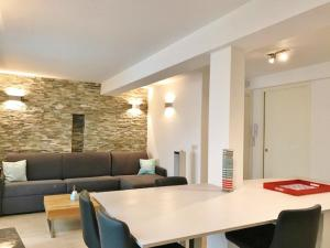 Riviera home - Port Garibaldi, Apartmány  Nice - big - 13