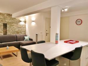 Riviera home - Port Garibaldi, Apartmány  Nice - big - 15